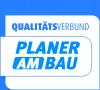 """Mitglied """"Planer am Bau"""""""